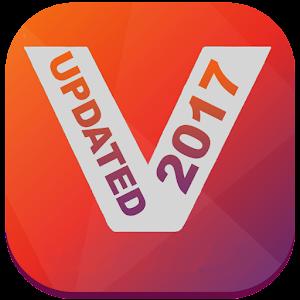 Free Download VMate - video mate downloader APK for Samsung