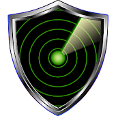 Download Security Antivirus 2016 APK