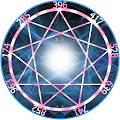 App Solfeggio Frequencies apk for kindle fire