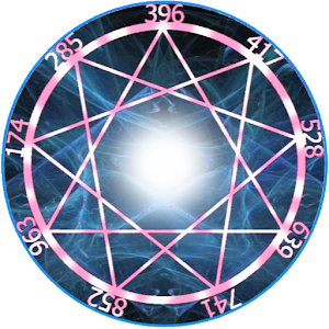 Download Solfeggio Frequencies For PC Windows and Mac