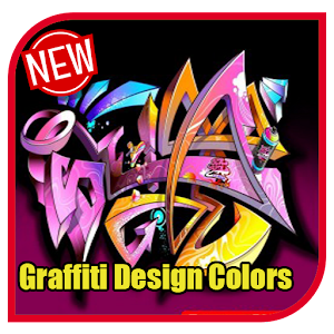 Graffiti Art Design Ideas