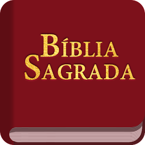 Download Bíblia Sagrada For PC Windows and Mac