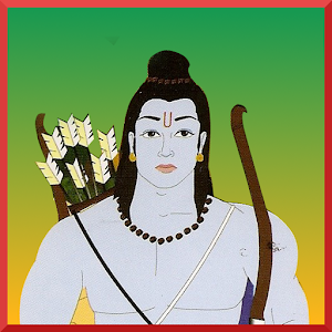 Ramayan Video Stories for PC-Windows 7,8,10 and Mac