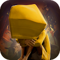 Free Little Nightmares Guide