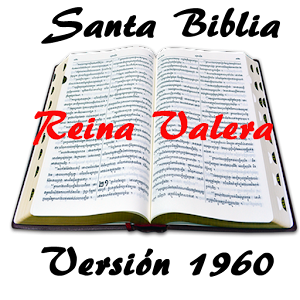 Holy Bible Reina Valera 1960 in Spanish language For PC (Windows & MAC)