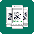 App Tablet for WhatsApp / Whatsweb APK for Kindle