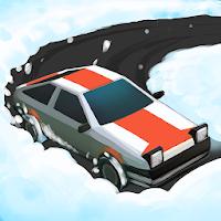 Snow Drift pour PC (Windows / Mac)