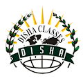 Disha Classes APK for Ubuntu