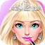 Game Dream Doll Makeover Girls Game APK for Windows Phone