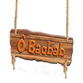 Download O Baobab APK on PC