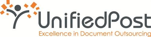 Belgian enterprise software company UnifiedPost secures €10 million in funding