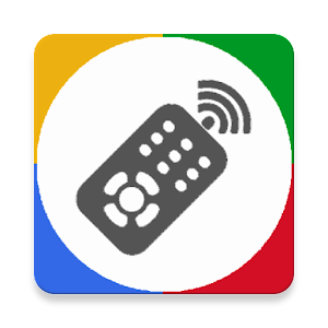 Samsung TV Remote For PC (Windows & MAC)