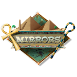 Mirrors - The Light Reflection Puzzle Game 1.0 (Paid)