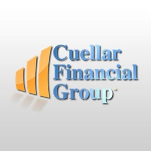 Cuellar Financial Group for PC-Windows 7,8,10 and Mac