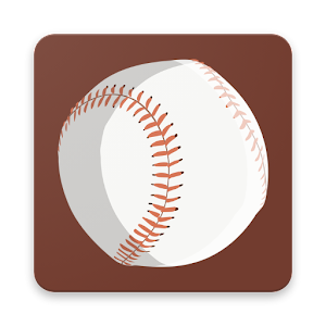 MLB Stream Live For PC / Windows 7/8/10 / Mac – Free Download