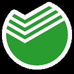 Сбербанк Онлайн 8.6.0 beta