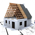 App 3D House Plans apk for kindle fire