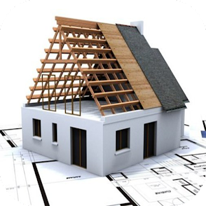 3d house plans android apps on google play for Build house online 3d free