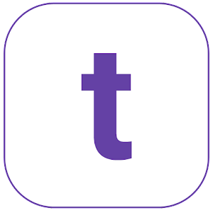 TChat for Twitch 3.82