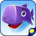 Game Kids game - Ocean bubbles pop APK for Windows Phone