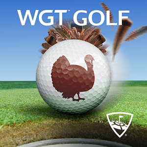 WGT Golf Game by Topgolf For PC (Windows & MAC)