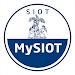MySIOT Icon