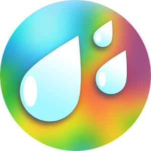 Rain Radar - Animated Weather Forecast Windy Maps for Android