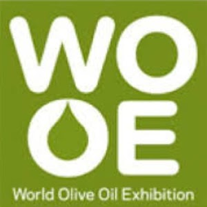 World Olive Oil Exhibition for PC-Windows 7,8,10 and Mac