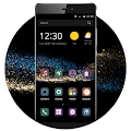 Theme for Huawei P8 for Lollipop - Android 5.0