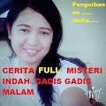 App Gadis Gadis Malam Jakarta apk for kindle fire