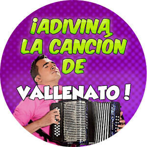 Download ADIVINA LA CANCIÓN DE VALLENATO for PC