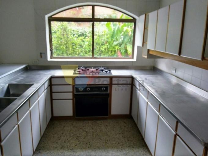 casas en venta los balsos 679-15411