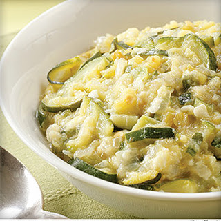Cheddar Green Chile Mashed Potato Recipes