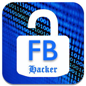 Password Hacker Fb (prank)