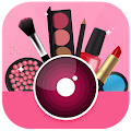 Free Download Photo Editor Makeup Camera HD, Selfie With Effects APK for Samsung