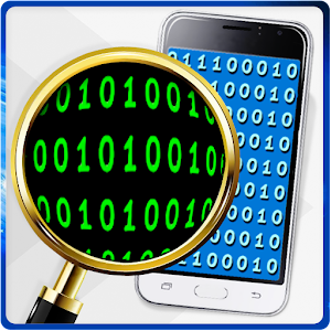 Download Download Mobile Investigation Forensics Report Maker PRO for PC on Windows and Mac for Windows Phone