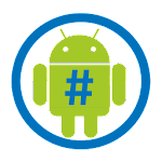 Root Android Mobile 1.0.8 Apk