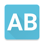Bootstrap for Android APK Image