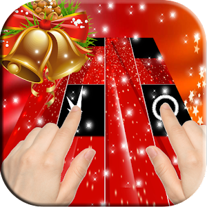 Music Piano Christmas Games For PC
