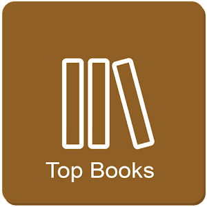 Cover art Top Books
