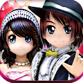 Dance Master Huyền Thoại APK for iPhone