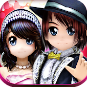 Free Dance Master Huyền Thoại APK for Windows 8
