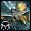 Alliance Wars- Global Invasion
