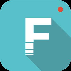 how to use filmora app