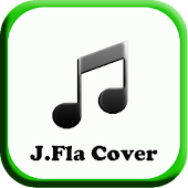 J.Fla Cover Songs Havana Mp3