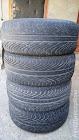продам шины в ПМР General Tire