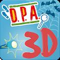 D.P.A. 3D