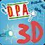 Game D.P.A. 3D APK for Windows Phone