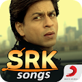Free Download SRK Hindi Movie Songs APK for Blackberry