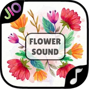 Download Learn To Speak Flower Names For PC Windows and Mac